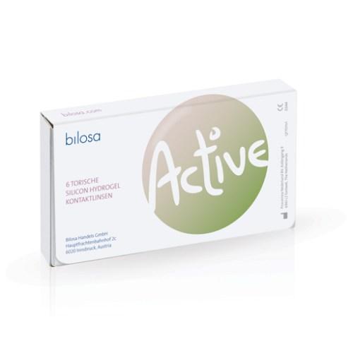 bilosa_active_toric__51081