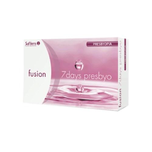 ottiko_fusion_7days_presbyo__03160005