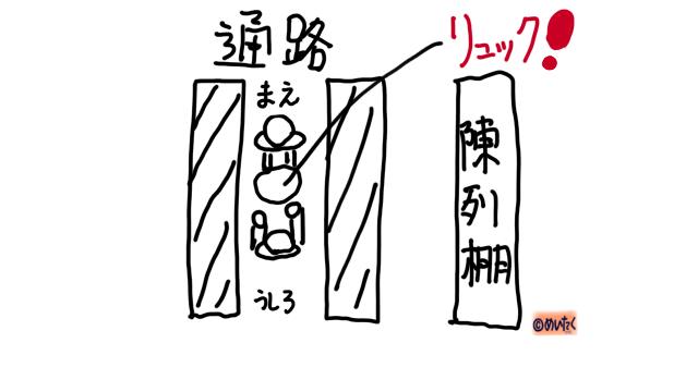 2016−04−6−2
