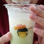 cheese tea indonesia meitea 0852 1222 1168