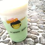 franchise cheese tea murah 0852 9155 5578 mei tea