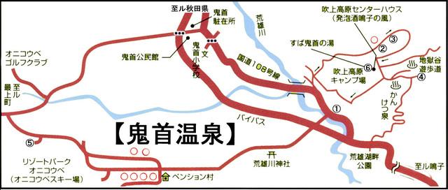 05-map-onikoube.jpg