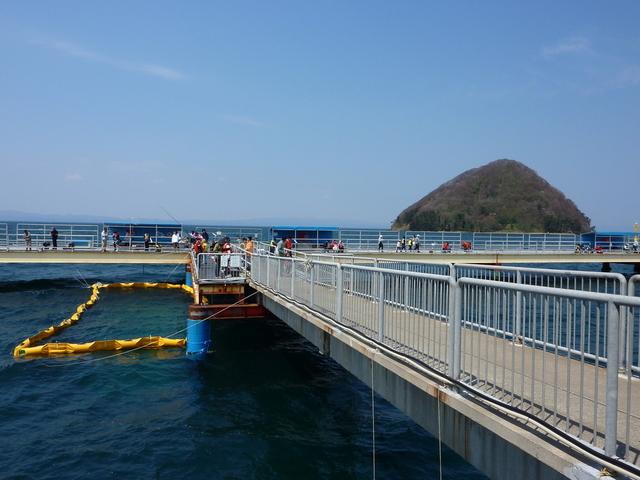 asamushi_fishing_02.jpg