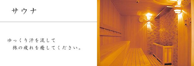 spa-sauna.jpg
