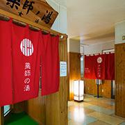 touj_kawabe_pic2.jpg