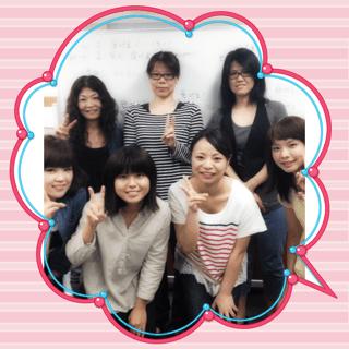 【沖縄中国語・韓国語教室】2018年の中国語・韓国語教室の授業開始!