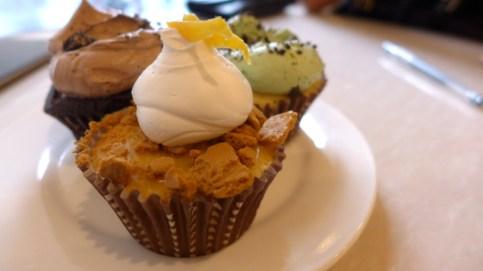 mango cupcake - Copy