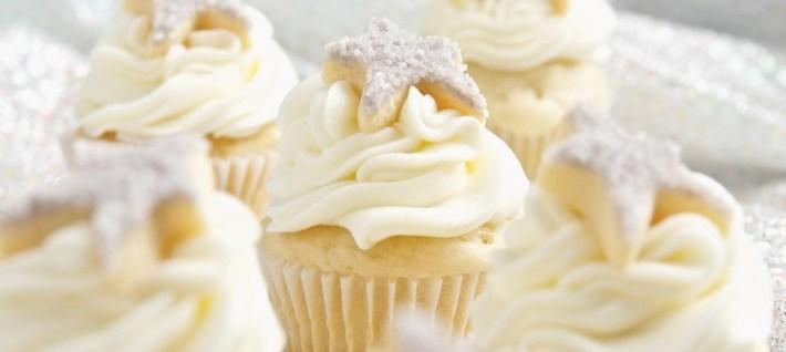 vanilla-cupcakes-980x440