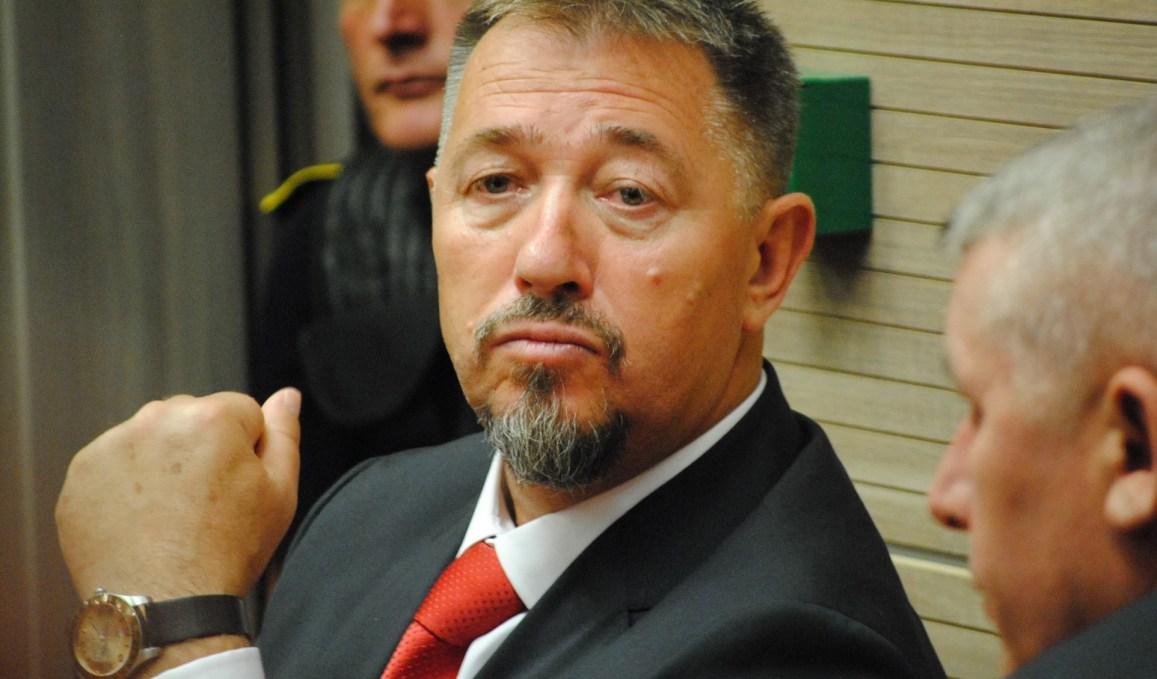 Sami Lushtaku