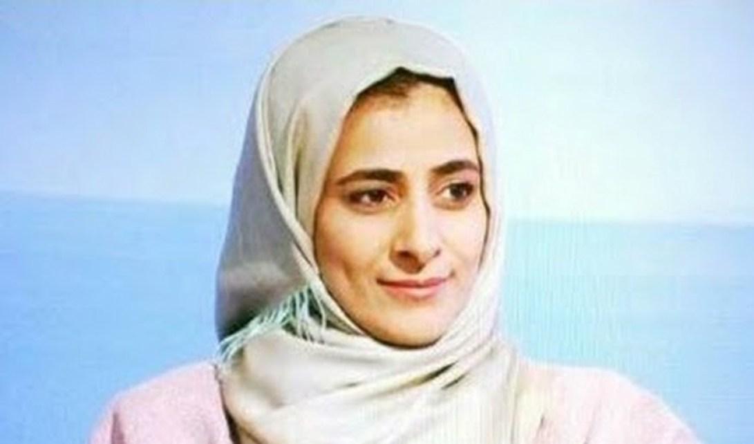 Ann al-Kindi