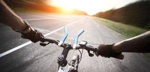 foto-proteccion-en-el-deporte-solar-ciclismo-008