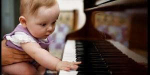 baby_piano
