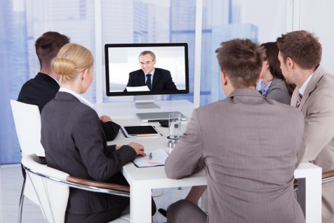 conferencia, conference, Entrevista por Skype, Video Entrevista, video-entrevista, job interview, video, entrevista, videorecruitment, video recruitment, video reclutamient, videoentrevista, video entrevista,