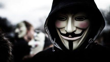 anonymous_7