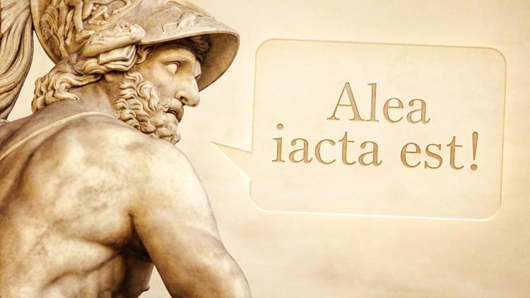 Orientación Laboral en Latín