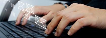para que mandamos inmails en linkedin mejora tu exito laboral LinkedIn, Linked In, Mail, Inmail, Contacto, trabajo, empleo, oportunidades, Networking, Conocer gente, Conocer profesionales, profesionales, como usar linkedin, usos, email, linkedin mails,