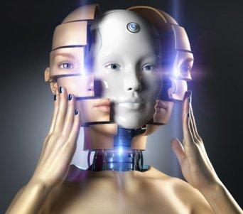 Technology, Fast Paced way, technología, robots, bots, reemplazamiento de personas, reemplazamiento tecnológico, humanos vs maquinas, máquinas, machines, software, IOT, Internet of things, Artificial Intelligence, Inteligencia artificiial, IA, AI, software, hardskills, hard skill, softskills, soft skills, competencias, habilidades, humanos, personas, trabajadores, RRHH, RRHH 3.0, 3.0., 2.0, RRHH 2.0, David Casado, David Casado López-Sepúlveda, Human Resources, Recruitment, Attraction and rettention, retención del talento, atracción de talento, reclutamiento, internet,