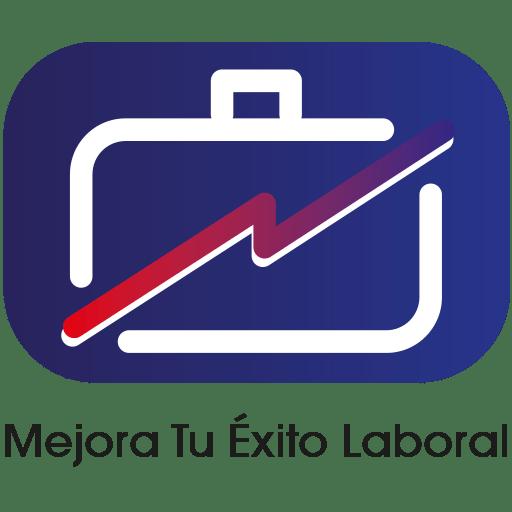 logo icono color
