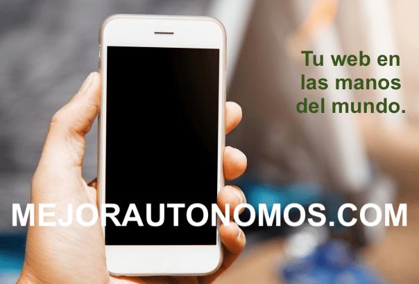 4 ERRORES A EVITAR EN TU WEB (2ºparte)