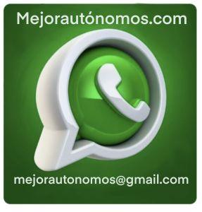 Lee más sobre el artículo Marketing en Whatsapp.