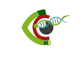 Logo MejoraVisionMD