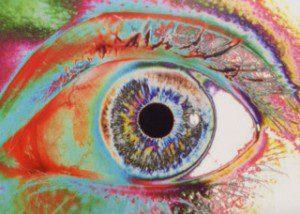 Eye Pict