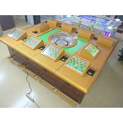 Mejores juegos de casino maquinas táctiles