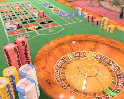 juegos de casino ruleta 2