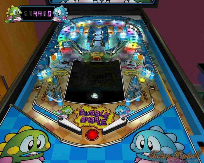 Cómo Funcionan las Máquinas de Pinball