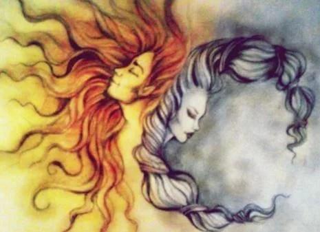 ¿Qué hay detrás de los amores imposibles?