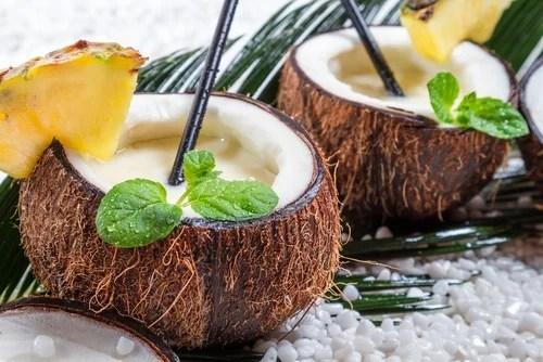 Resultado de imagen para coco