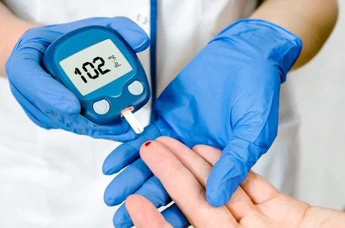 Menor-riesgo-de-diabetes