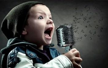 Resultat d'imatges de cantar
