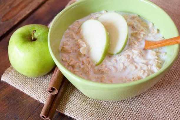 8 benefícios incríveis de maçãs verdes que vão te surpreender