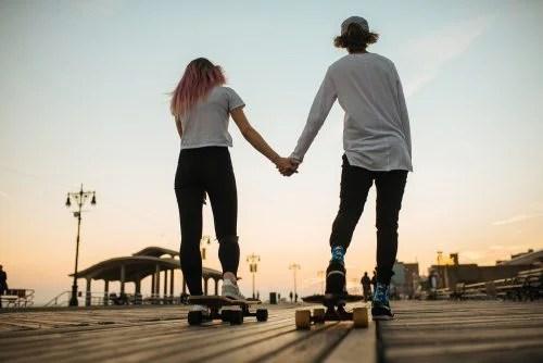 pareja-adolescente