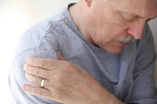 Factores vasculares