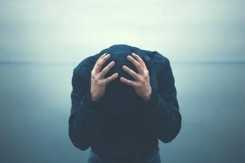 Tipos de ansiedad