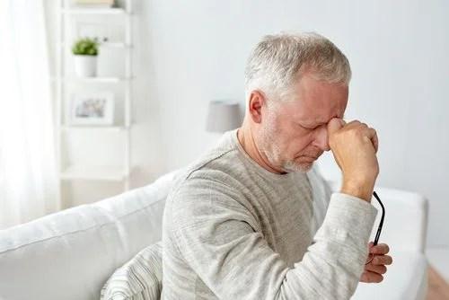Tratamiento y prevención de la amnesia