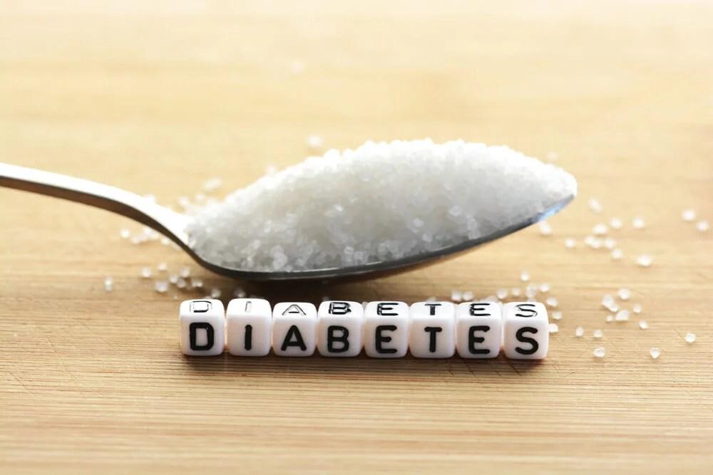 7 pistas para detectar la diabetes