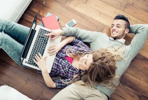 matrimonio feliz - Hábitos de la soltería que te serán útiles en el matrimonio.