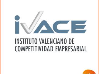 Logo IVAFE