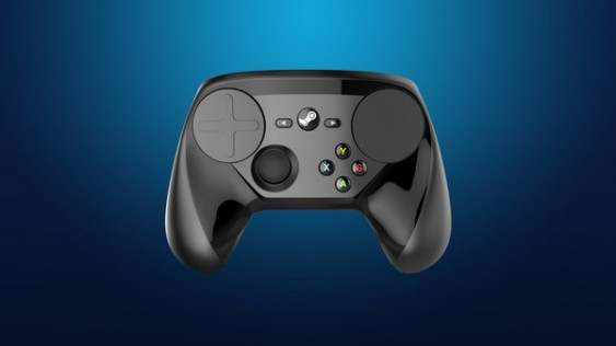 Ya esta disponible el Hardware de Steam