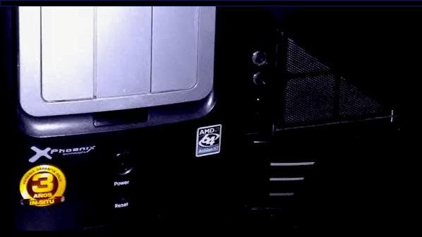 PROYECTO: Revivir un PC de 11 años – Parte 1