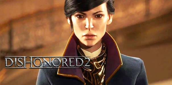 dishonored-2_td02-605x300_1