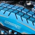 Mejores memoria RAM DDR4 – Diciembre 2017