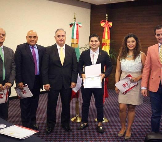 Fiscalía Derechos Humanos Jalisco refuerza compromiso con la ciudadanía