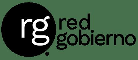 Red Gobierno https://redgobierno.org/