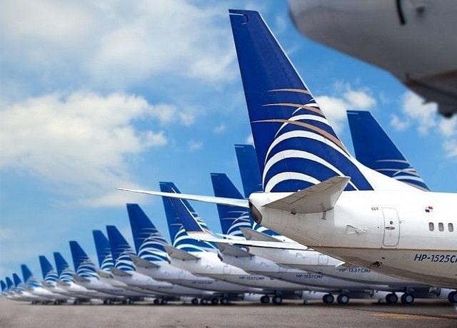 Dónde alojarse cerca del aeropuerto de Panamá