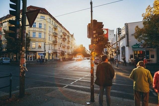 Prenzlauer Berg - Mejores zonas donde alojarse en Berlín
