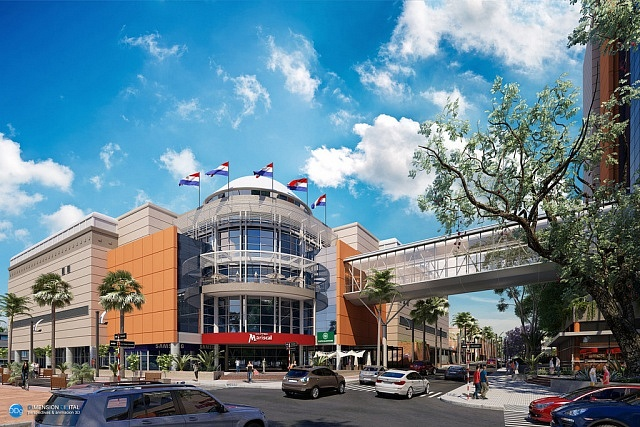 Dónde hospedarse en Asunción, Paraguay - Nordeste de la ciudad